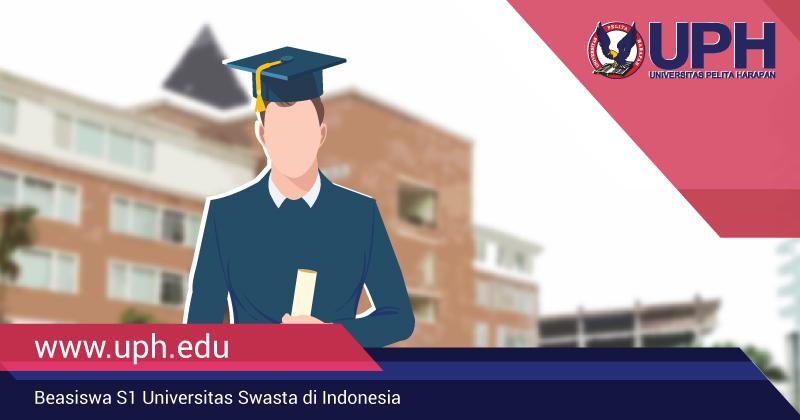 Universitas Swasta Bisnis Terbaik di Jakarta