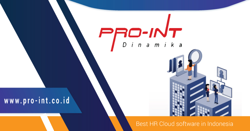 best hr cloud software in indonesia