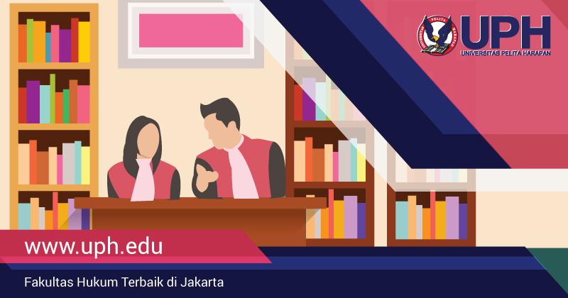 Fakultas-Hukum-Terbaik-di-Jakarta-5