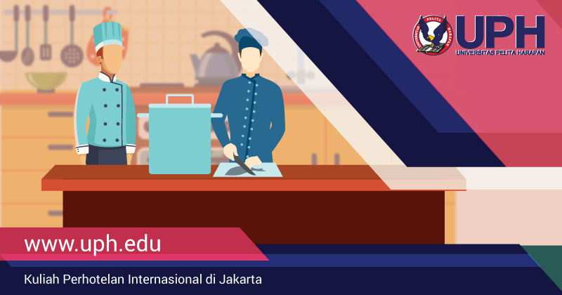 kuliah perhotelan internasional di jakarta 10