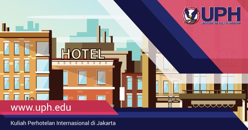 kuliah perhotelan internasional di jakarta 8