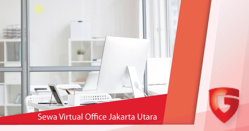 Sewa Virtual Office Jakarta Utara