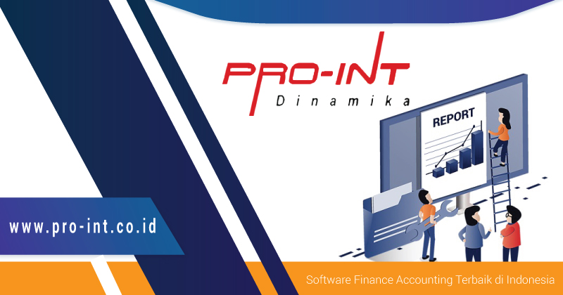Software Finance Accounting Terbaik di Indonesia