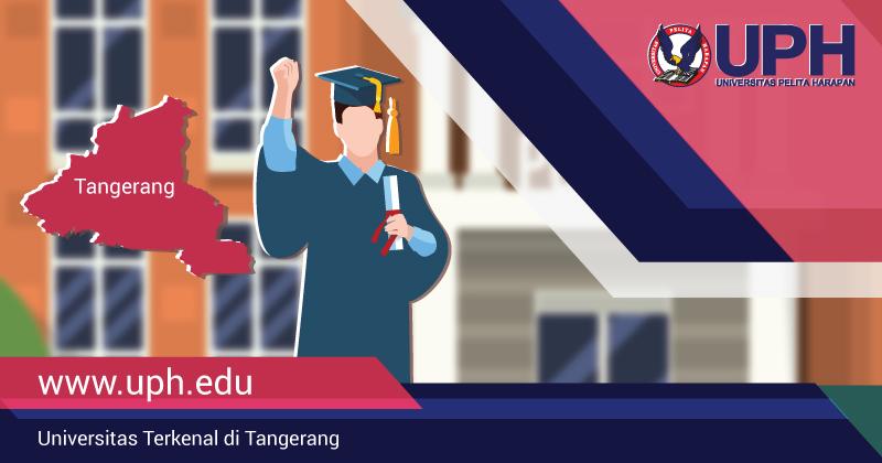 Beasiswa S1 Universitas Swasta Di Indonesia