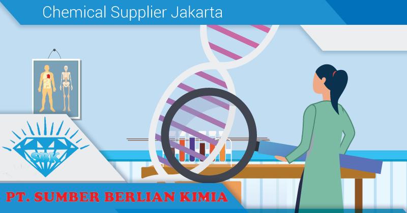 chemical supplier jakarta 2