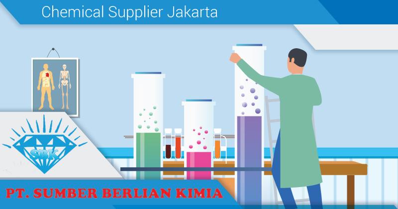 chemical supplier jakarta 3