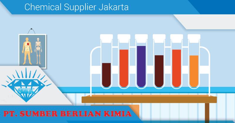 chemical supplier jakarta 4