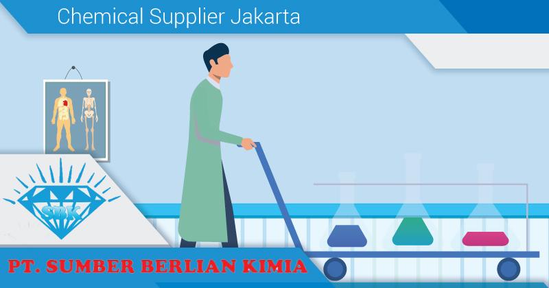 chemical supplier jakarta 5