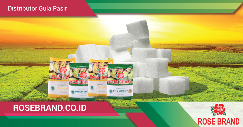 distributor gula pasir