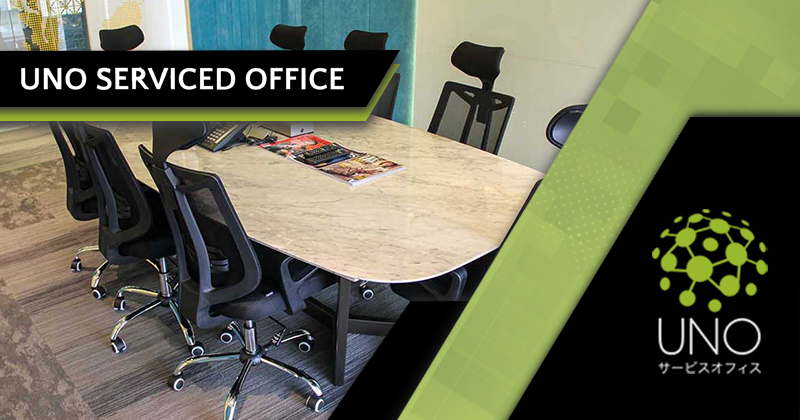 meeting room services in jakarta