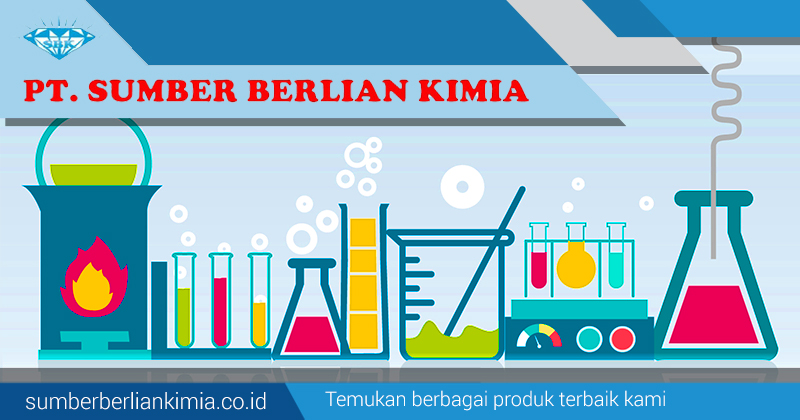 raw chemical materials jakarta 2