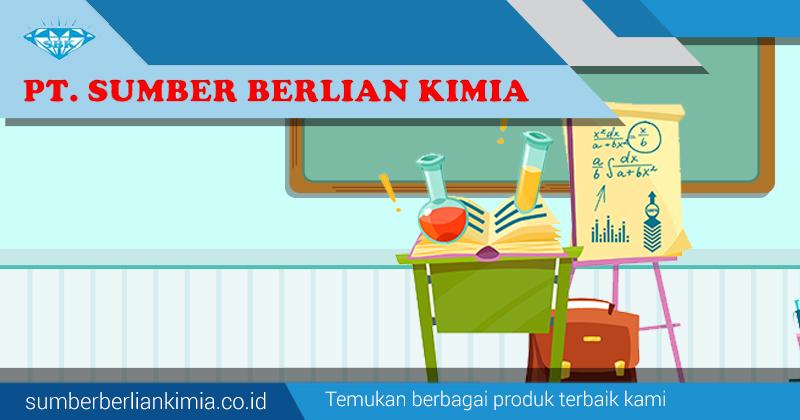 raw chemical materials jakarta 4