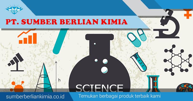 raw-chemical-materials-jakarta